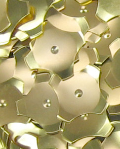 gold_domes2