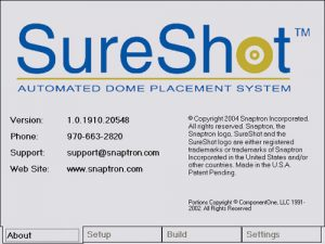photos_sureshot_specs_3_full