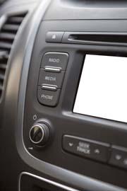 Auto Controls