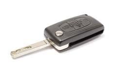 Auto Keyfob