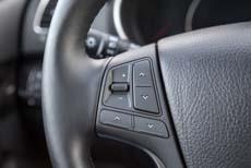 Auto Steering