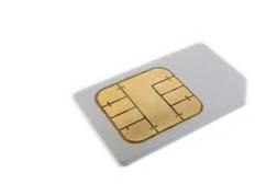 Smart Card 2