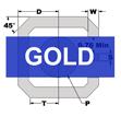 Gold-Plating
