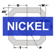Nickel-Plating
