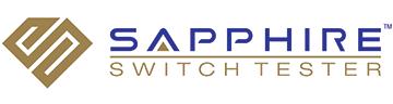 Sapphire Logo Web 4